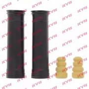 Защитный комплект амортизатора KYB 910109
