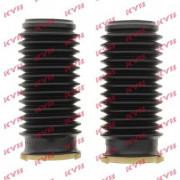Защитный комплект амортизатора KYB 910055