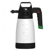 Пенный распылитель (опрыскиватель) IK Foam PRO 2 (81676)