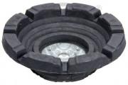 Опора амортизатора OPTIMAL F8-6540
