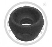 Опора амортизатора OPTIMAL F8-4067