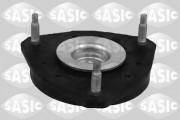 Опора амортизатора SASIC 2656090