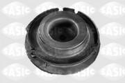 Опора амортизатора SASIC 0385205