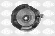Опора амортизатора SASIC 4001604
