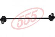 Стойка стабилизатора 555 SLK-8460R