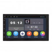 Автомагнитола Sound Box SBD-8180 CA (Android 10)