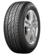 Шины Bridgestone Ecopia EP150 195 60 R15 88H