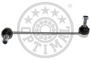 Стойка стабилизатора OPTIMAL G7-504