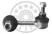 Стойка стабилизатора OPTIMAL G7-742