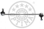 Стойка стабилизатора OPTIMAL G7-538