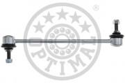 Стойка стабилизатора OPTIMAL G7-1050