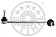 Стойка стабилизатора OPTIMAL G7-505