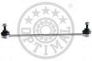 Стойка стабилизатора OPTIMAL G7-573