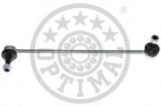 Стойка стабилизатора OPTIMAL G7-1018