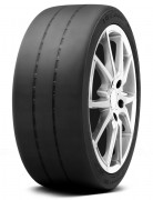 Шины BFGoodrich G-Force R1