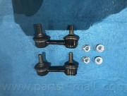Стойка стабилизатора PARTS-MALL PXCLJ-022
