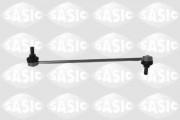 Стійка стабілізатора SASIC 2306052