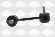 Стійка стабілізатора SASIC 9005090