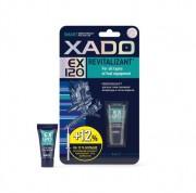 Ревитализант Xado (Хадо) Revitalizant EX120 +12% для всех типов топливной аппаратуры и систем впрыска (блистер 9мл) ХА 10333