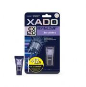 Ревитализант Xado (Хадо) Revitalizant EX120 +12% для цилиндропоршневой группы (блистер 9мл) XA 10338