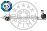 Рычаг подвески OPTIMAL G5-581