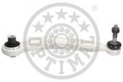Рычаг подвески OPTIMAL G5-583