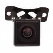 Камера заднего вида с динамической (активной) разметкой Prime-X D-5