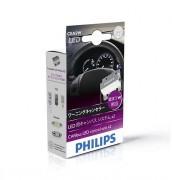 Philips Адаптер сопротивления / обманка Philips 12956X2 CANbus LED Control Unit