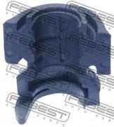Втулка стабилизатора FEBEST VWSB-001