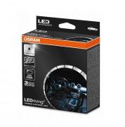 Адаптер сопротивления / обманка для LED-ламп Osram LEDriving CANBUS Control Unit (LED CBCTRL 103)