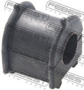 Втулка стабілізатора FEBEST TSB-001
