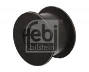 Втулка стабилизатора FEBI 39555