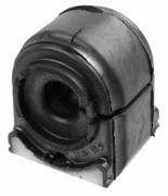 Втулка стабилизатора LEMFORDER 37071 01