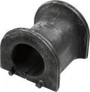 Втулка стабілізатора LEMFORDER 42555 01