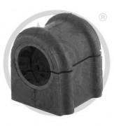 Втулка стабілізатора OPTIMAL F8-5453