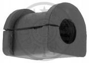Втулка стабілізатора OPTIMAL F8-5228