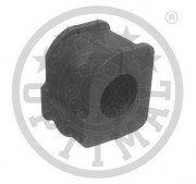Втулка стабілізатора OPTIMAL F8-4058