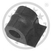 Втулка стабілізатора OPTIMAL F8-5332