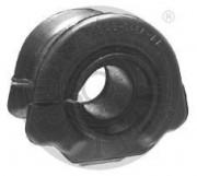 Втулка стабілізатора OPTIMAL F8-5080