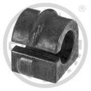 Втулка стабілізатора OPTIMAL F8-5331