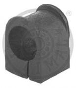 Втулка стабілізатора OPTIMAL F8-5378