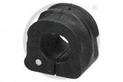 Втулка стабілізатора OPTIMAL F8-5221