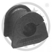 Втулка стабілізатора OPTIMAL F8-4053