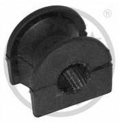 Втулка стабілізатора OPTIMAL F8-6034
