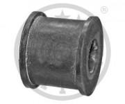 Втулка стабілізатора OPTIMAL F8-5261