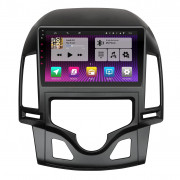 Штатная магнитола Incar TSA-9518 DSP для Hyundai i30 (FD) 2008-2011 (Android 10)