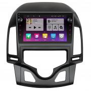 Штатная магнитола Incar TSA-9518R DSP для Hyundai i30 (FD) 2008-2011 (Android 10)