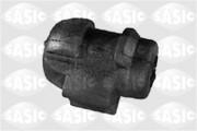 Втулка стабілізатора SASIC 4001522
