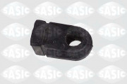 Втулка стабілізатора SASIC 4005150