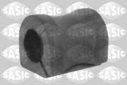Втулка стабілізатора SASIC 2304023
